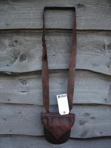 #120 Possible Bag