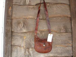 Bag 130 long