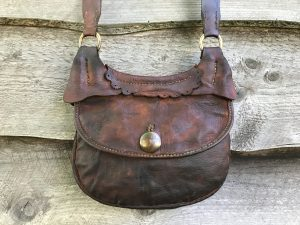 Possible Bag 137 Sold Taking Orders