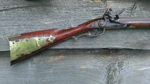 2-john-brooks-longrifle-replica-3