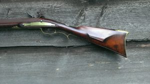 5-john-brooks-longrifle-cheek-piece
