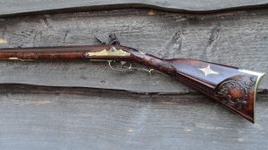 6-john-noll-longrifle-carvings-3